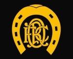 Oakham Rugby Club