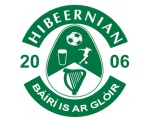 Hibeernian AFC