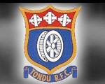 TONDU RFC