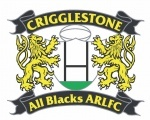 Crigglestone All Blacks
