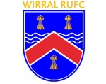 Wirral RUFC