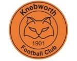 Knebworth FC (Inc Knebworth Youth)