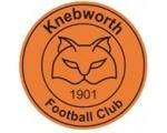 Knebworth FC (Inc Knebworth Youth)