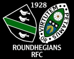 Roundhegians RFC