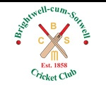 Brightwell-cum-Sotwell Cricket Club