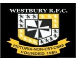 Westbury RFC
