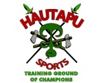 Hautapu Sports 