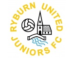 Ryburn United Junio