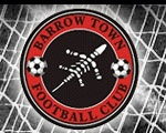 BARROW TOWN FC , PRIDE OF THE SOAR