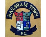 Hailsham Town FC