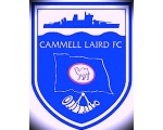 Cammell Laird Football Club