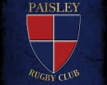 Paisley Rugby Club