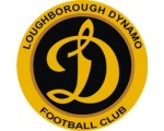 Loughborough Dynamo Junior FC