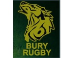 Bury St Edmunds RUFC
