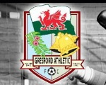 Gresford Athletic FC