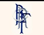 Berwick Rugby Club