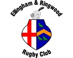 Ellingham &amp; Ringwood