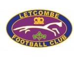 Letcombe FC