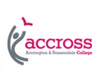 ACCROSS Football Academies