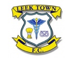 LEEK TOWN - A CHARTER STANDARD CLUB