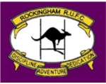 ROCKINGHAM RUFC