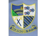 Rhayader Rugby Football Club