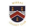 Wirral Cricket Club 2015 Season