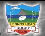 Lennox Head Rugby Union Club