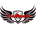 Dandenong Thunder Soccer Club