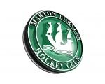 Marton Furness HC