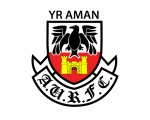 Amman United Rugby Football Club