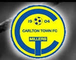 Carlton Town Fans