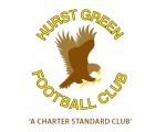 Hurst Green FC