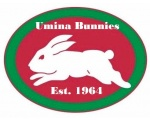 Umina Bunnies