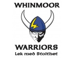 Whinmoor Warriors 