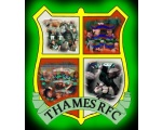 Thames RFC