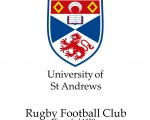University of St Andrews RFC