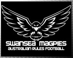 Swansea Magpies ARFC