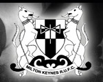 Milton Keynes RUFC