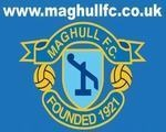 Maghull Football Club