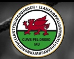 CPD Iau Llanfairpwll Juniors FC