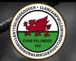 CPD Iau Llanfairpwll Juniors FC