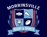 Morrinsville Rugby & Sports Club