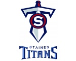 Staines Titans RLFC