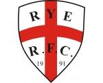 Rye Rugby Club