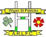 Wigan St. Patricks ARLFC