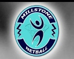 Millstone Netball