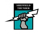 Sheffield Thunder