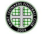 Saint Leonards Football Club