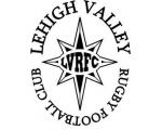 Lehigh Valley Rugby Football Club